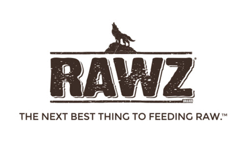 Rawz | Official Frequent Buyer - Buy 12 Get 1 Free