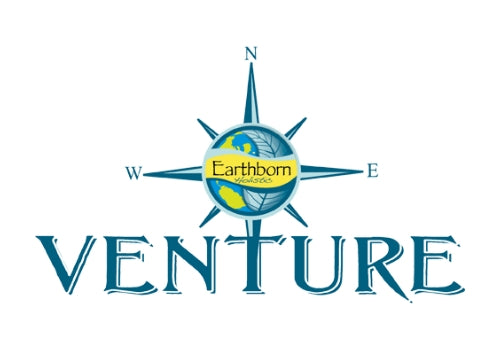 frequent buyer program venture earthborn