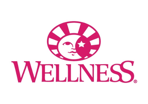 frequent buyer program wellness