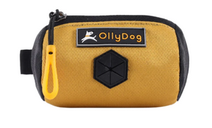 Olly Dog Scoop Pick Up Bags