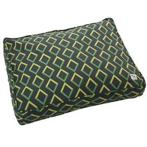 "Molly Mutt ""Karma Chameleon"" Duvet Bed Cover"