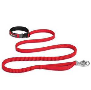 Ruffwear Roamer Leash