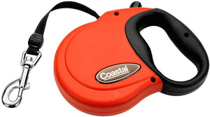Coastal Power Walker Retractable Lead