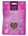 Get Naked Cat Kitten Health 2.5oz.