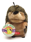 Petmate/AspenPet Hedge Hog