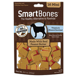 Smart Bones Peanut Butter