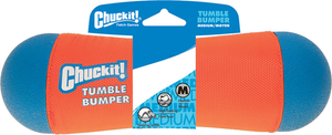 Chuckit! Tumble Bumper Medium