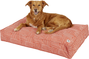 "Molly Mutt ""Jitterbug"" Duvet Bed Cover"