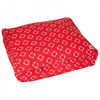 "Molly Mutt ""Lady in Red"" Duvet Bed Cover"