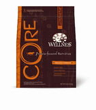 Wellness Core Grain-Free Original