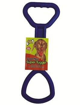 Fido Superflex SuperTugger