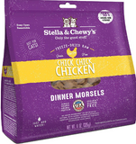 Stella & Chewy's Cat Freeze-Dried Chicken