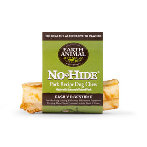 Earth Animal No Hide Pork