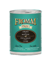 Fromm Grain-Free Chicken & Duck Pate