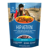 Zuke's Hip Action Roasted Beef 6 oz.