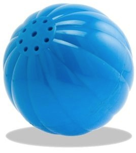 Animal Sounds Babble Balls Blue Large