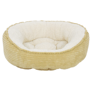 Arlee Pet Cody Bed