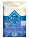 Blue Buffalo Large Breed Healthy Weight 30 Lb.