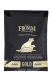 Fromm Gold Adult