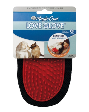 Four Paws Love Glove