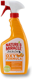 Natures Miracle Stain & Odor Oxy Cat 24 oz.