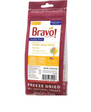 Bravo Chicken Breast Cat 1.5 oz.