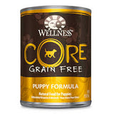 Wellness Core Grain-Free Puppy Formula