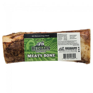 Red Barn Meaty Bone