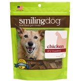Herbsmith Smilingdog Roast Chicken 3oz