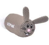 Coastal Lil Pals Mesh Rabbit