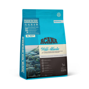 Acana Regionals Wild Atlantic