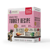 Honest Kitchen Cat Grain-Free Turkey Recipe