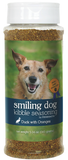 Herbsmith Smilingdog Duck Seasoning 3 oz