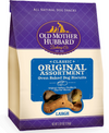 Old Mother Hubbard Classic Original Assortment Biscuits