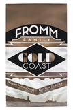 Fromm Grain-Free Gold Coast Weight Management
