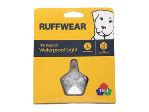 Ruffwear The Beacon Clear Lake