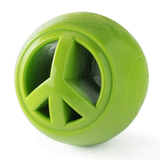 Planet Dog Nooks Peace Ball