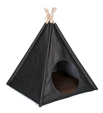 P.L.A.Y. Teepee Tent