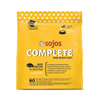 Sojos Complete Freeze-Dried Beef Recipe