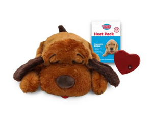 Smart Pet Love Snuggle Puppies