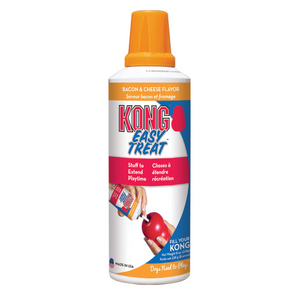 Kong Stuff N Paste Bacon & Cheese 8 oz