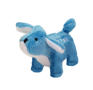 Coastal Lil Pals Plush Dog