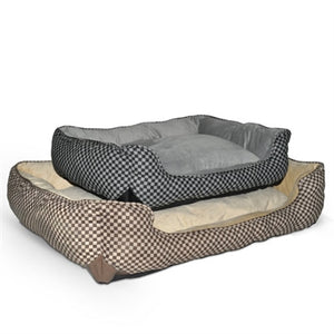 K & H Self Warming Lounge Sleeper