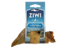 Ziwi Peak Half Deer Hoofer