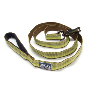 Coastal K9 Explorer Reflective Dog Leash