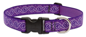 Lupine Original Collars