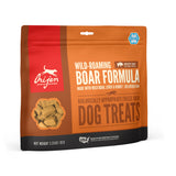 Orijen Wild Boar Freeze-Dried Dog Treats