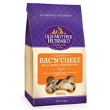 Old Mother Hubbard Bac'N'Cheez Small 20oz.