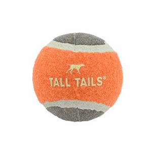Tall Tails Sports Tennis Ball