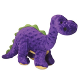 GoDog Dino Purple Small